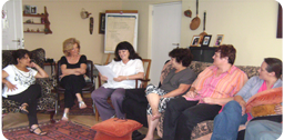 Transactional Analysis Courses Johannesburg, South Africa